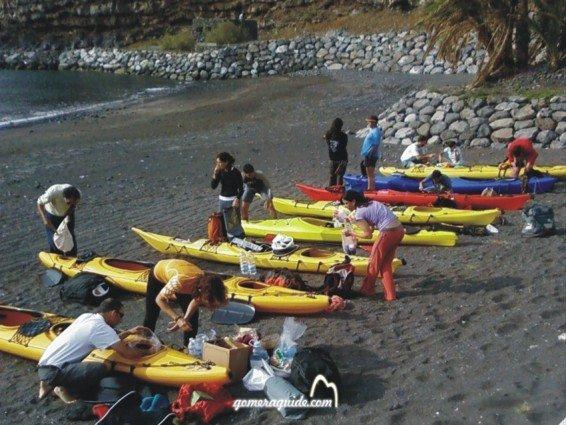 03 Canoa L
